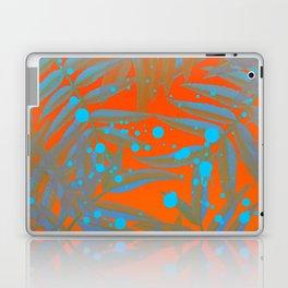 FREWEE Laptop & iPad Skin