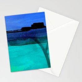 Mesa No. 100B by Kathy Morton Stanion Stationery Cards