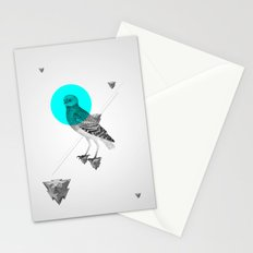 Archetypes Series: Wisdom Stationery Cards