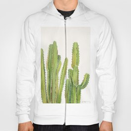 Cactus 2 Hoody