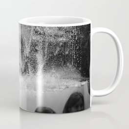 Wave Room 1 Coffee Mug