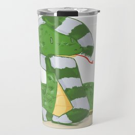 Sal Travel Mug