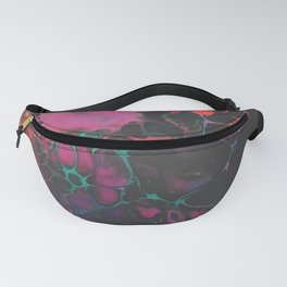 You are Magic Fanny Pack