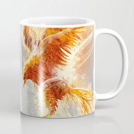 fenix Coffee Mug