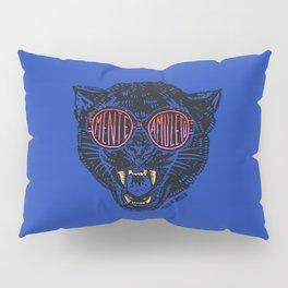 Panteira Pillow Sham