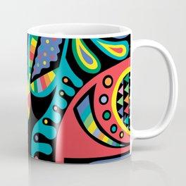 Mojo Coffee Mug