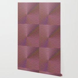 Flex pattern 6 Wallpaper