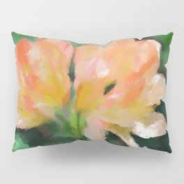 Impression Floral 9194 Pillow Sham