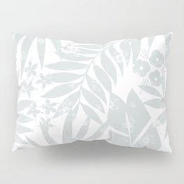 Pala Palms - Stella Pillow Sham