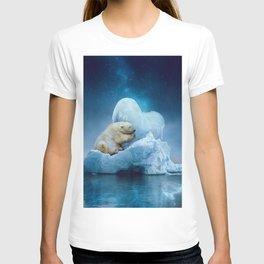 desiderium II T-shirt