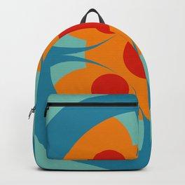 Cipactli Backpack