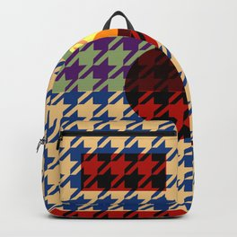 DESIGN 23 Backpack