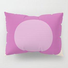Elegant Madam Pillow Sham