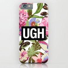 Ugh Slim Case iPhone 6s