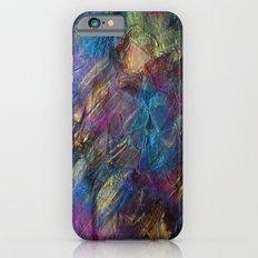 Gold Rush! iPhone 6s Slim Case