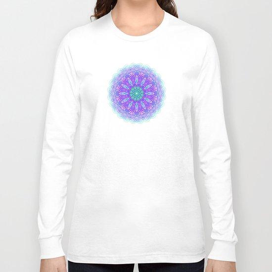 YOGAJA Long Sleeve T-shirt
