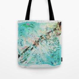 SPLLRGGR Tote Bag
