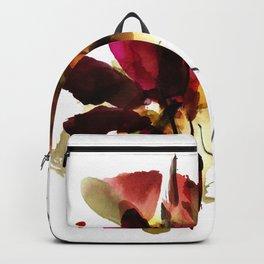 bloomy October Backpack