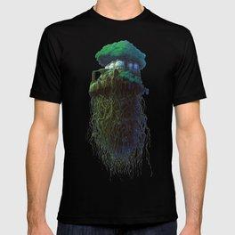 Laputa T-shirt