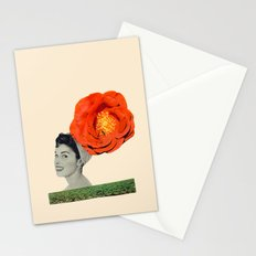clarice Stationery Cards
