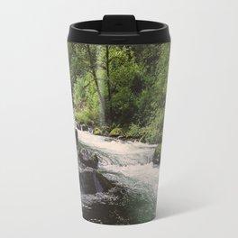 Wahclella Travel Mug