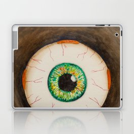 Detox Laptop & iPad Skin