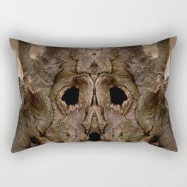 FTT Collection #049 Rectangular Pillow
