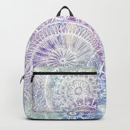 Escape my Mind Backpack