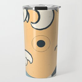 OCN LP... Travel Mug
