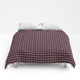 Dots 2 Comforters