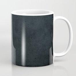 Dream in a Cage Coffee Mug