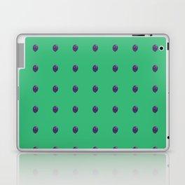 Mira, Happy Balloon Laptop & iPad Skin