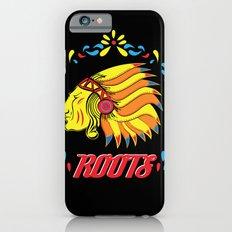 Americas Natives  iPhone 6s Slim Case