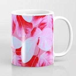 RUBBER PLANT Coffee Mug