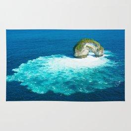 Bali Seas Rug