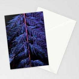 #05 Stationery Cards