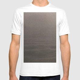 Porter Ricks - Biokinetics T-shirt