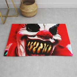 Clown 1 Rug