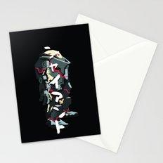 ジャイアント - The Giant Stationery Cards