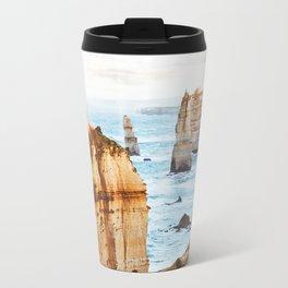twelve apostles Travel Mug