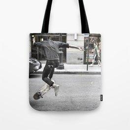 ebfcd4d5b1 Converse Tote Bags