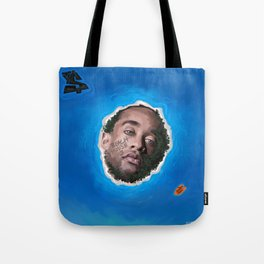 Ty Dolla $ign Tote Bag