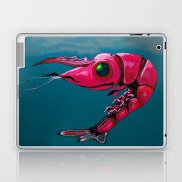 Camaroni Laptop & iPad Skin