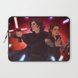 Stand With Me Laptop Sleeve