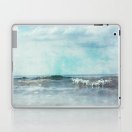 Ocean 2236 Laptop & iPad Skin