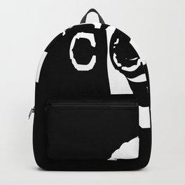 copy Backpack