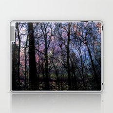Through (variation) Laptop & iPad Skin