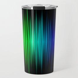 soundscape 17 Travel Mug