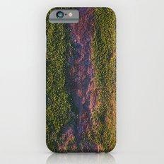 Merriweather Slim Case iPhone 6s