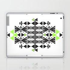 :::Space Rug::: Laptop & iPad Skin